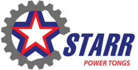 Authorized Distributor of Starr Oil Tools LLC, located in Broussard, Louisiana