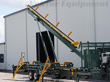 laydown machine for sale